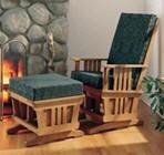 Furniture Arrangement Lesson Plans