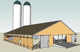 » AGRICULTURE BUILDING PLANS