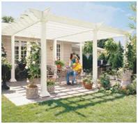 The family handyman home plans unique house plans for Family handyman house plans