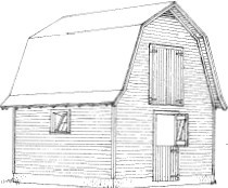 I0000s iQ4NMAZqQ besides Use Lsu Small Farm Barn Plans in addition Catamarans Building besides 20 50 House Plans In India moreover 491385009324303254. on 30 x 40 storage building plans