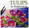 How to Watercolor Book