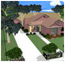 Do It Yourself Landscape Design Software