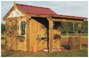 Progressive Farmer House Plans Unique House Plans