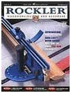 Free Woodwork Supply Catalog