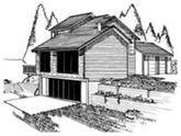 Free home plans midwest home designs for Midwest home designs