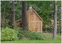 Astonishing Similiar Small Animal Barn Keywords Largest Home Design Picture Inspirations Pitcheantrous