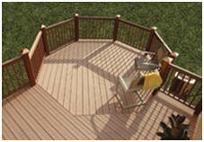 DIY Deck Building Guide