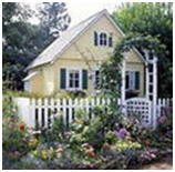 Cool Houseplans Playhouse Plans