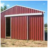 Do It Yourself Pole Barn Building Plans