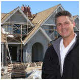 Find the Best Local Contractor for Your Home Projects