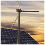 Do It Yourself SolarPanel and Wind Turbine Building Plans
