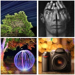 Trick Photography And Special Effects E-book