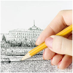 1,000+ Free Do It Yourself Drawing Lessons and How-to Demonstrations