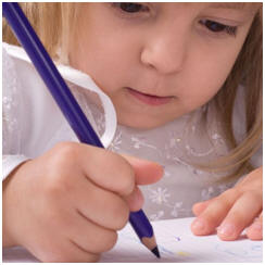 Free Online Drawing Lessons for Children