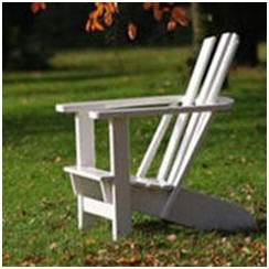 Free Garden Furniture Project Plans