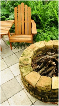 Free DIY Backyard Project Plans and Guides