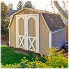 Free Shed Plans and Do-It-Yourself Construction Guides