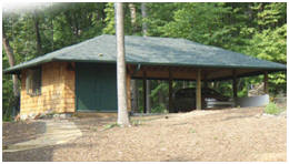 Free Workshop and Carport Plans by Chandler Design/Build