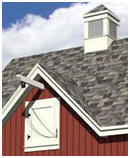 Barn Building Details by Donald J. Berg, AIA