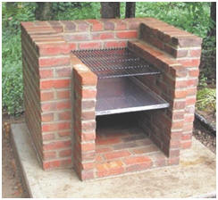 Free Do It Yourself Backyard Project Plans