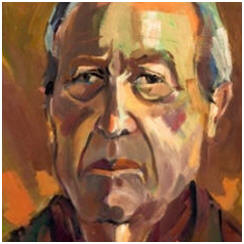 Today's Free Painting Lessons, Demonstrations, Tips and Techniques: Oil Paint Portraits