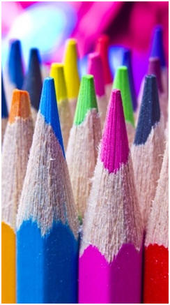 32 Free Color Theory and Color Mixing Lessons - Improve your paintings, watercolors and pastels, and your decorating and crafts, too. Share free lessons on color theory and color mixing from top artists and art magazines.