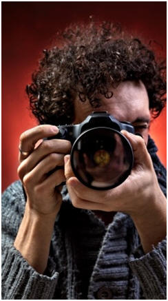 Free Intermediate Photography Lessons – Improve your photography skills. Teach yourself new techniques with free online tutorials from top professional photographers.
