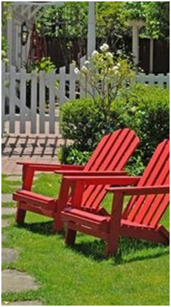 100+ Free Outdoor Furniture Plans - Click to build your favorites from any of hundreds of great plans for wooden Adirondack chairs, garden benches, picnic tables, tree benches, birdhouses, lounges, folding chairs and more.