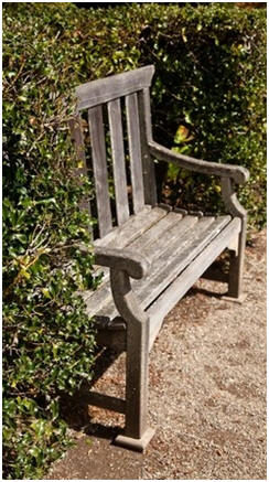 Free Garden Bench Woodworking Plans And How To Build Guides