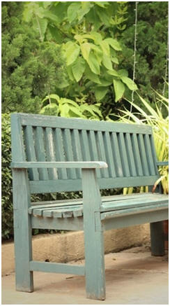 Share Free DIY Garden Furniture Plans - Use any of hundreds of free, do it yourself woodwork project plans to build your own garden benches, swings, Adirondack furniture, picnic tables and more.