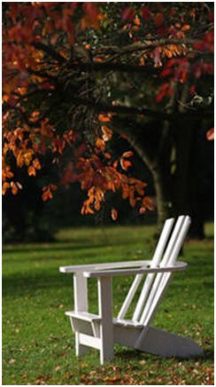 Free, DIY Garden Furniture Plans - Click to find hundreds of plans that you can print and use to build your own lawn chairs, Adirondack furniture, garden benches, picnic tables and more.